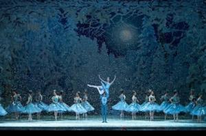 Ballet-Casse-Noisette-Grands-Ballets-Canadiens-de-Montreal1[1]