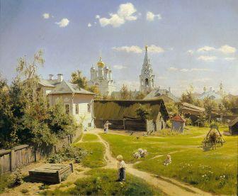 1024px-Vasily_Polenov_-_Московский_дворик_-_Google_Art_Project