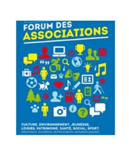 ParisAssociations