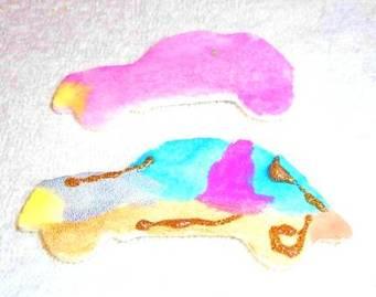 Pâtescréatives2