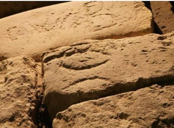 Arheokripta A