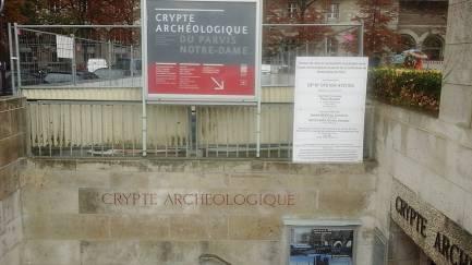 ArheologicheskaiaKripta