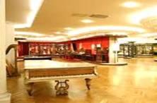 Muzej Glinki