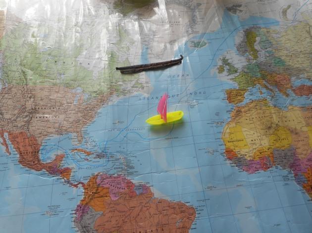 ваниль игра карта билингвизм